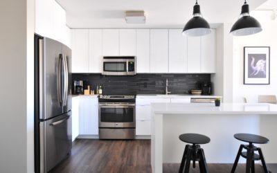 Comment choisir son logement en fonction des normes énergétiques ?