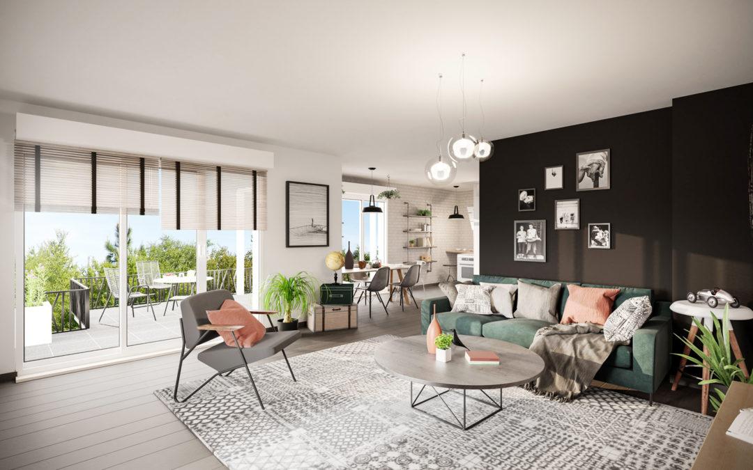 immobilier-residentiel-fiducim