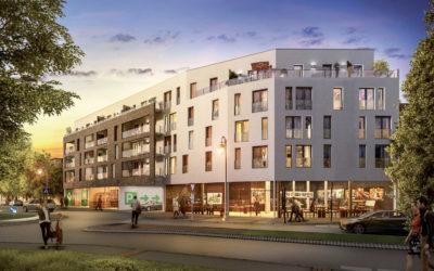 Pourquoi investir dans un logement neuf ?