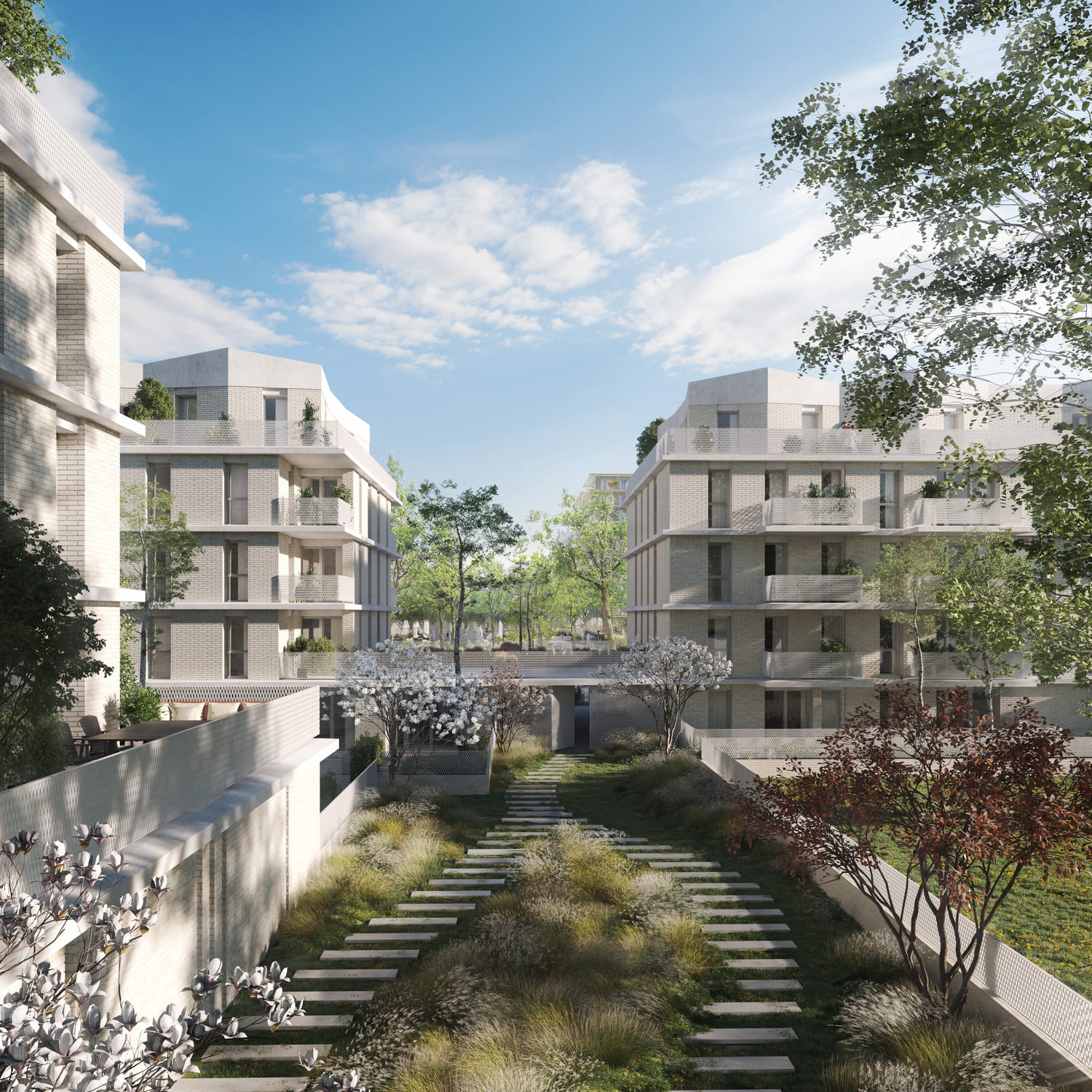 greenwich-villepinte-espaces-paysagers