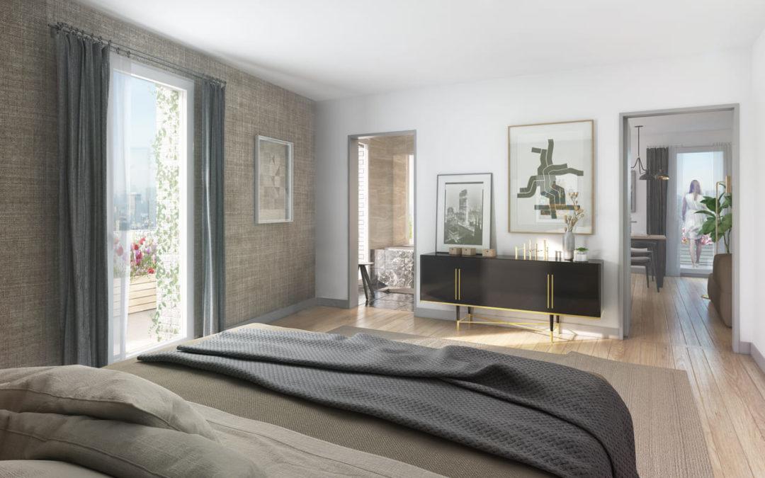 greenwich-villepinte-interieur-chambre