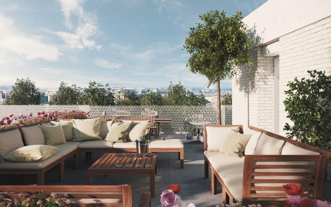 greenwich-villepinte-terrasse