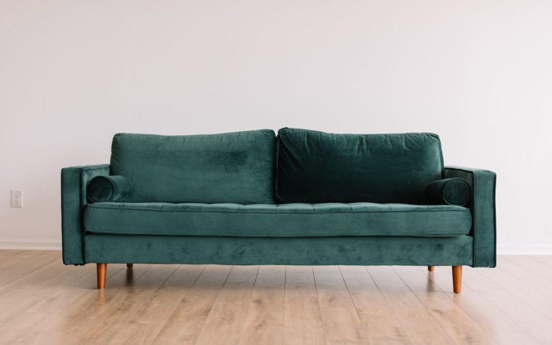 Les points à retenir avant d'emménager dans votre nouveau logement