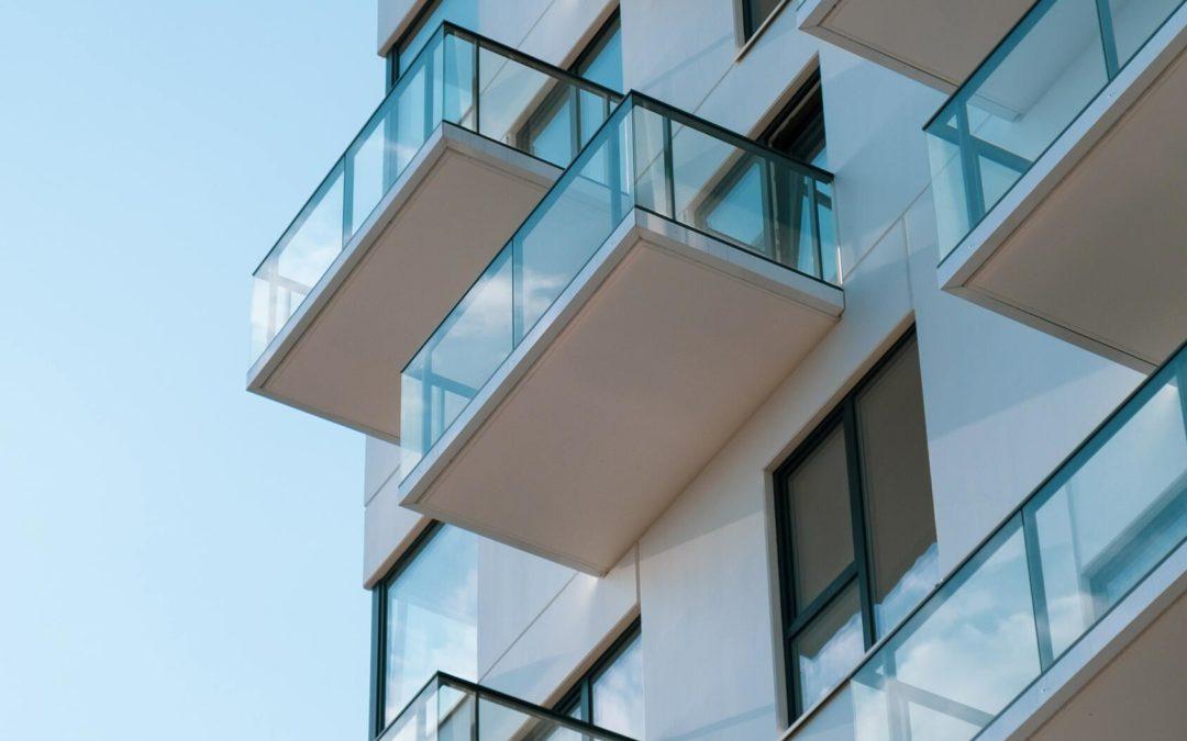 Acheter dans l'immobilier neuf ou ancien ?