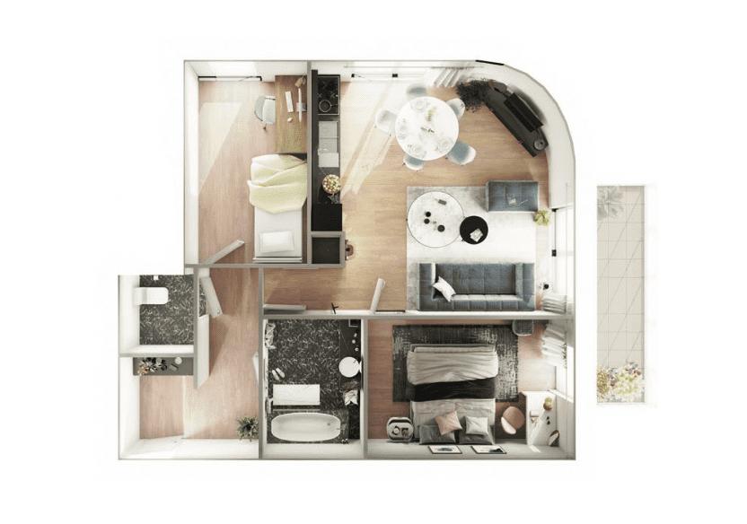 millesime-arras-programme-fiducim-plan-interieur