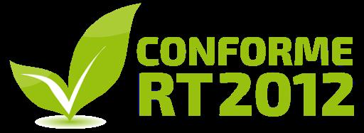 normes-confort-rt-2012-fiducim
